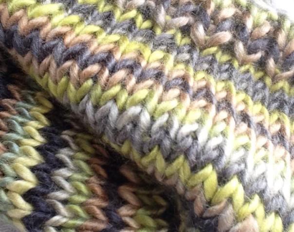 izaac mizrahi yarn