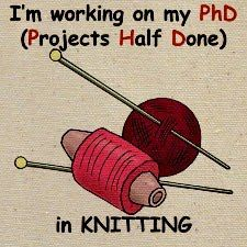 knitting joke